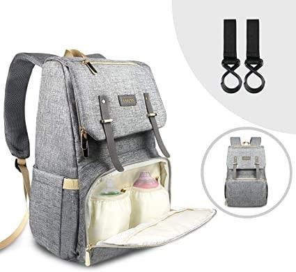 sac pour bébé naissance